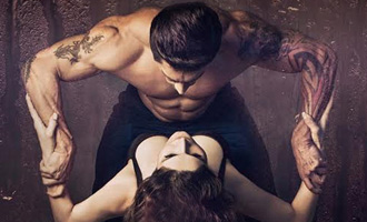 'Hate Story 3' sets a sizzling hot record in less than 30 hours!