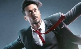 This big star will play villain in 'Heropanti 2'