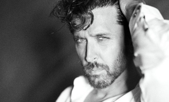 Hrithik Roshan talks about ZNMD sequel