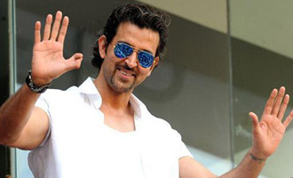 Hrithik Roshan: Silence no longer strength, feared words would be misconstrued