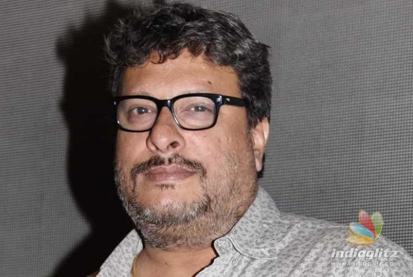 """Irrfan Khan Is Perfectly Fine"" - Says Filmmaker Tigmanshu Dhulia!"