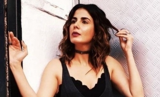 Kirti Kulhari opens up about her failed marriage