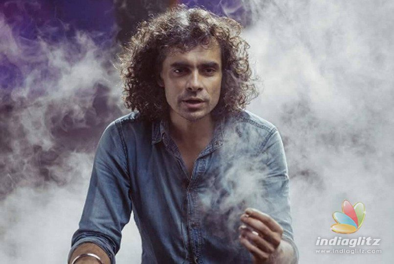 Imtiaz Ali Announces His Next Film Based On This Epic Story!