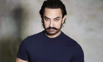 Aamir Khan might star in the biopic of this Bollywood icon
