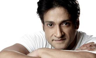 Actor Inder Kumar dies of heart attack