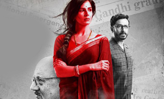 'Indu Sarkar' to open film festival in Norway