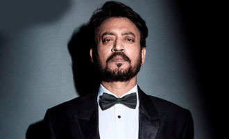 Sexual exploitation not confined to film industry: Irrfan Khan