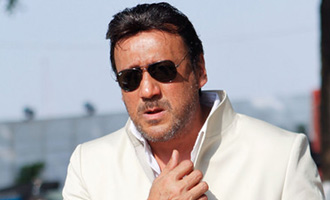 Jackie Shroff wishes to bring back mother through biopic
