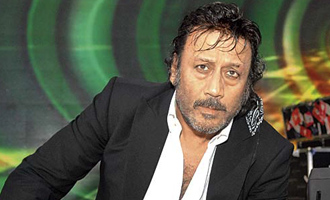 Jackie Shroff: Came with intention of becoming Bollywood villain
