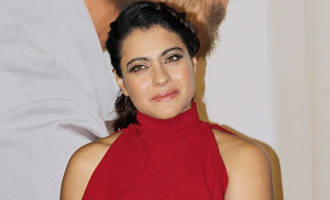 Kajol: No more language barriers in cinema