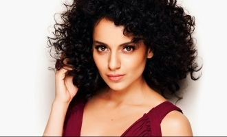 Kangana Ranaut Swears To Expose Everyone In Bollywood!