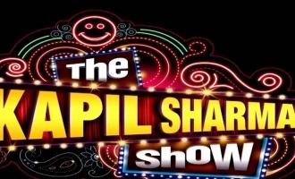 Exciting update regarding 'The Kapil Sharma Show'