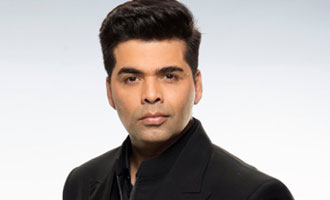 Karan Johar is pretty incredible: Paul Feig