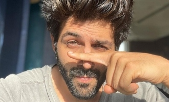 Kartik Aaryan might be seen in this fascinating role
