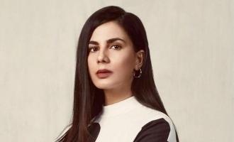 Kirti Kulhari talks about gender based