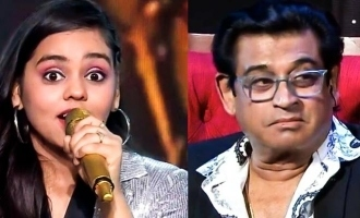 Kishore Kumar son Amit Kumar slams Indian Idol