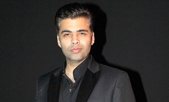 With a film like 'Ittefaq', less is more: Karan Johar