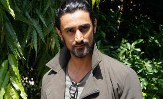 Kunal Kapoor's next is based on Macbeth