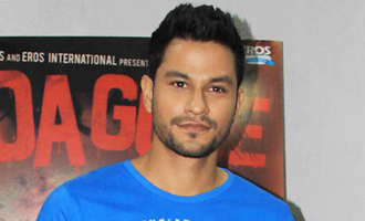 Kunal Kemmu never felt 'need' to know his unborn child's gender