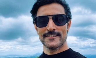 Here's why Kunal Kapoor rejected most of the films offered to him