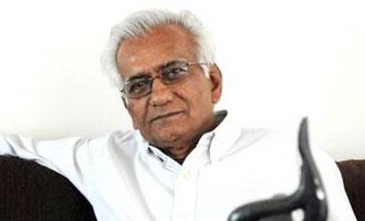 'Jaane Bhi Do Yaaro' director Kundan Shah dead