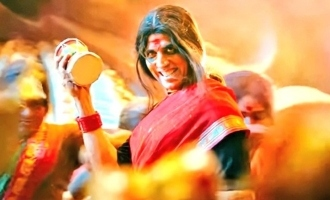 Akshay Kumar's 'Laxmmi' to have an overseas theatrical release.