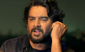 Iconic films that gave R Madhavan his classic loverboy image.