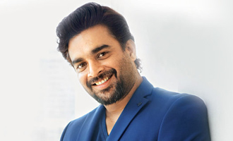 R. Madhavan to be guest of honour at I-Day event in US