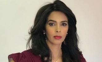 Mallika Sherawat shares her casting