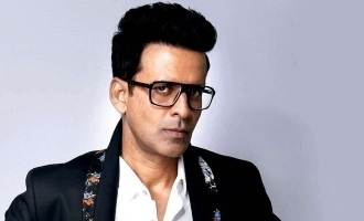 Manoj Bajpayee clears up this myth about the Film Industry