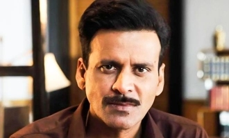 Manoj Bajpayee is grateful to his fans and audience