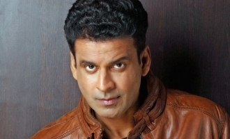 Manoj Bajpayee shares his opinion on OTT censorship.