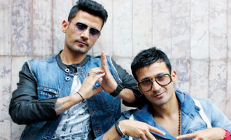 Meet Bros to appear on 'Om Shanti Om'