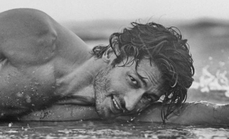 Vidyut Jamwal takes a huge step