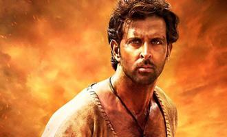 'Mohenjo Daro' earns Rs.9 Crore on Day 1