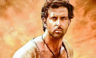 Hrithik Roshan starrer 'Mohenjo Daro' to fly US