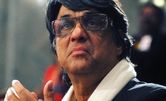 Mukesh Khanna reacts to reports about his death