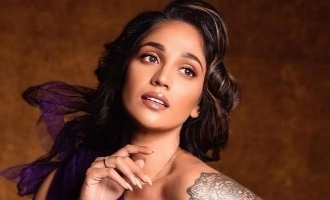 Another actress roped in for the role of a cricketer