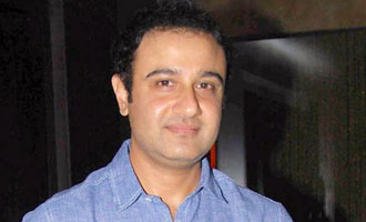 Mushran excited about working with Bollywood divas