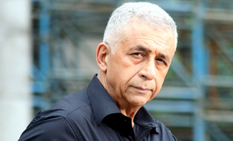 Naseeruddin Shah interested in playing more negative characters