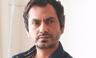 ED summons Nawazuddin Siddiqui, brother in online fraud case