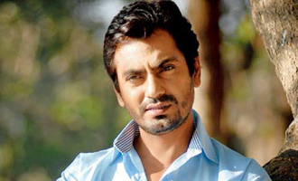 Actors shouldn't have any image: Nawazuddin