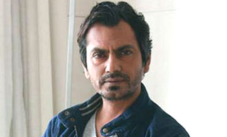 Nawazuddin confirms collaboration with Vishal Bhardwaj