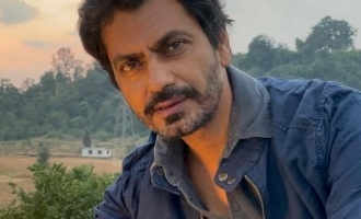 After a successful year, Nawazuddin Siddiqui is all set to begin filming for 'Sangeen'.