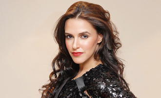 Change in cinema faster than growth of kids in India: Neha Dhupia