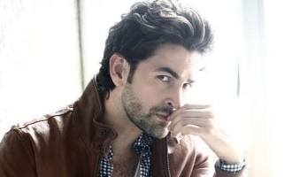 Pandemic has put Neil Nitin Mukesh to the Covid test