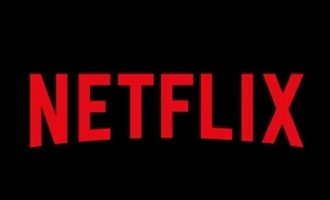 Netflix India has an epic announcement to make