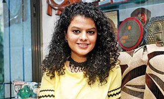 Indie music conveys true feelings of artistes: Palak