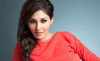 Pooja Chopra hopes 'Aiyaary' puts her career in motion