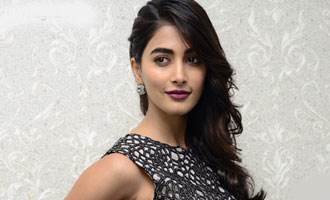 Pooja Hegde: Southern industry very welcoming to outsiders, newcomers